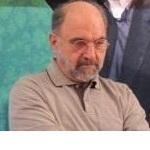 دکتر سروش در اختتامیه اولین نشست سفیران سبز امید: جنبش سبز جنبشی حق محور است