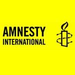 پیام سازمان عفو بین الملل به اولین نشست سفیران سبز امید