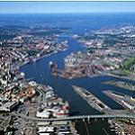 دومین نشست سفیران سبز امید در گوتنبرگ سوئد برگزار خواهد شد