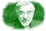 پادکست برسان سلام ما را - نامه به میرحسین موسوی