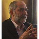 دکتر امیر ارجمند : خودی و غیر خودی ترسیم نمی کنیم