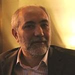 دکتر امیر ارجمند : راه ملی خروج از بن بست، آزادی کروبی و موسوی و زندانیان سیاسی