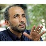 طارق رمضان : جنبش سبز مردم ایران خواهان شفافیت و احترام به حقوق مردم است