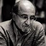 ناصر زراعتی: باید از مراجع بین المللی خواست که مساله حصر رهبران را پیگیری کنند