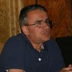 تقی رحمانی: تداوم حصر، به معنای حصر جنبش است