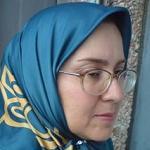 صدیقه وسمقی خطاب به رهبران در حصر: پایداری تان بود دارو و درمان وطن