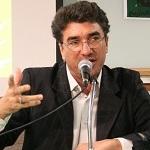 متن کامل سخنرانی دکتر اسماعیل گرامی مقدم در مراسم حصر آفتاب