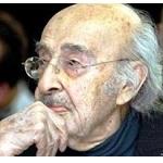پیام تسلیت سفیران سبز امید به مناسبت درگذشت دکتر صدر حاج سید جوادی