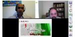"""وبینار """"انتخابات ۹۲، فرصت ها و چالش ها"""" برگزار شد + فایلهای شنیداری"""