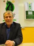 گزارش تصویری دومین روز از نشست سفیران سبز امید: بزرگداشت ۲۵ بهمن، گرامیداشت سه سال پایداری رهبران در حصر جنبش سبز