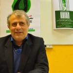 سومین نشست سفیران سبز امید