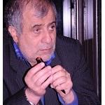 حسن یوسفی اشکوری